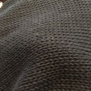 Acrobat Sweaters - ACROBAT SWEATER